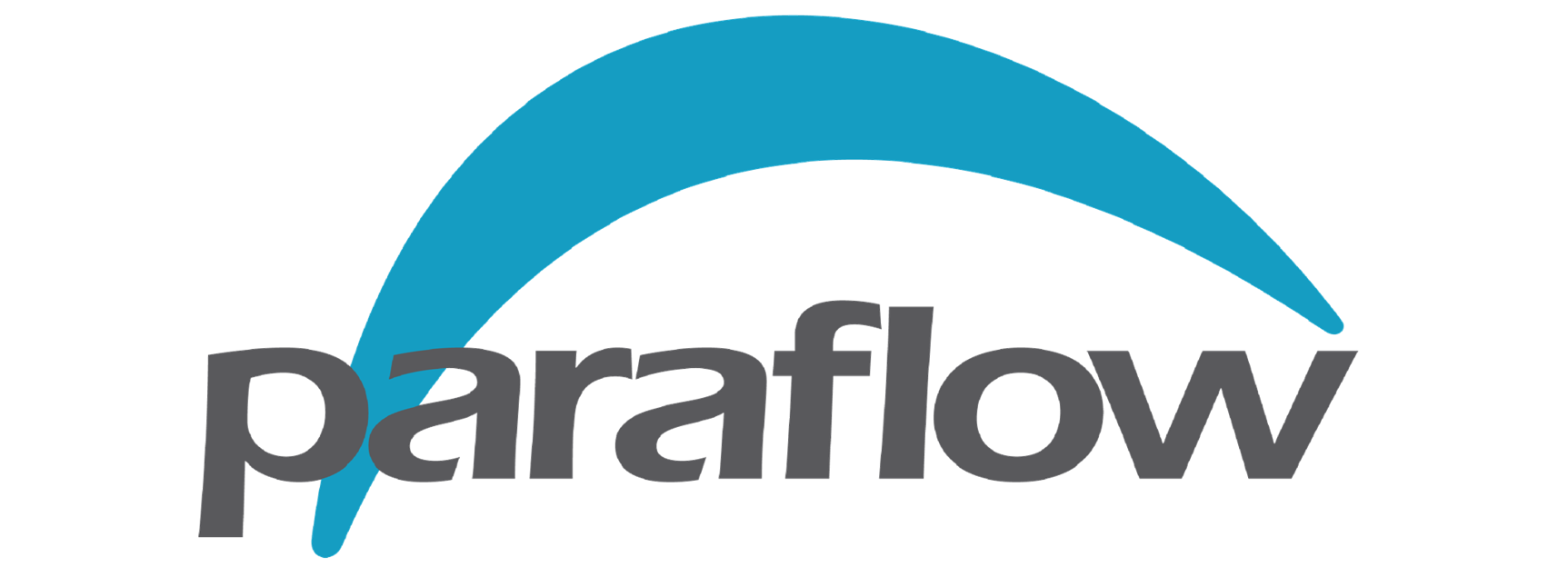 Paraflow Extranet - IT's time!